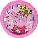 Peppa Pig 10