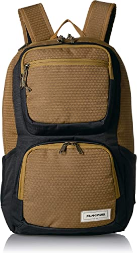 Dakine Women s Jewel 26l