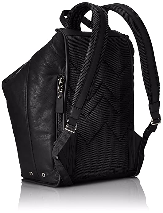 Jaro, Womens Backpack Handbags Bogner