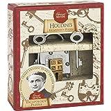 Houdini Deadlock