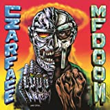 Czarface Meets Metal Face [Explicit]