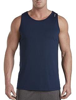 796042114293c Alfani Ice Heather Men Small V-Neck Slim Fit Basic Tee T-Shirt Black ...