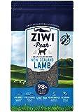 ZiwiPeak Daily Cuisine Dog Food Lamb 16 oz