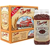Bob's Red Mill Adzuki Beans, 28 Ounce (Pack of 4)