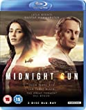 Midnight Sun [Blu-ray] [2017]