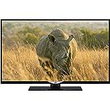 JVC LT-39VF52J 99 cm (39 Zoll) Fernseher (Full HD, Smart TV, Triple Tuner)