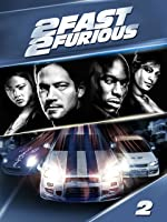 fast furious 3 full movie in hindi watch online free