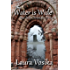 The Water is Wide (The Blue Bells Trilogy Book 3)
