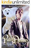 The Pull of Destiny (Undying Love, Book 2: A Young Adult Paranormal Romance Series)