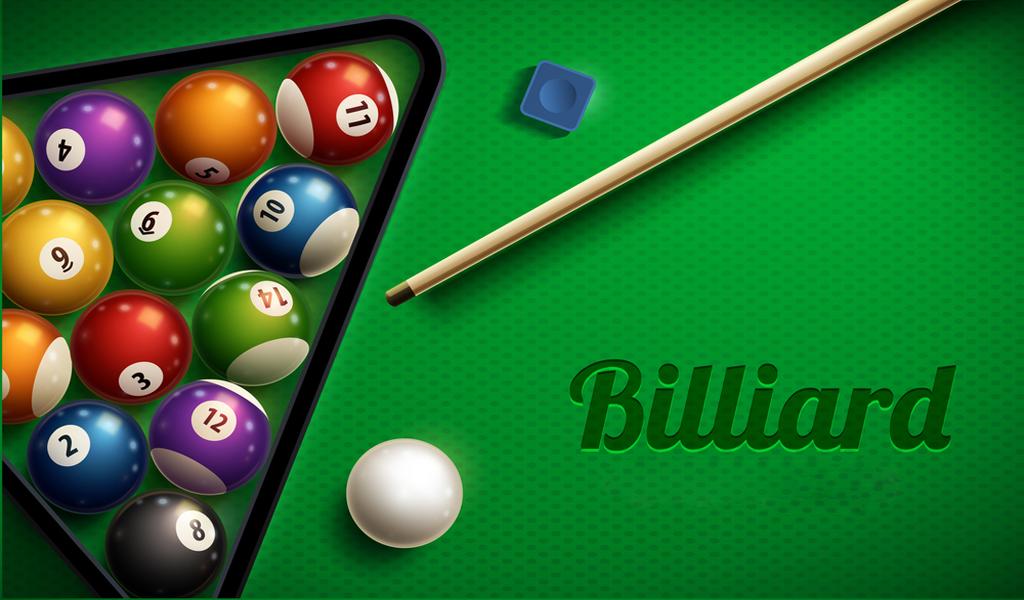 Pool Snooker Billards: Amazon.es: Appstore para Android