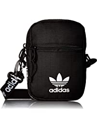 d10cd38c1baf adidas Originals Festival Crossbody Bag