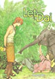 Let Dai Volume 6: v. 6