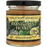 Lifeplan Rainforest Active 10+ Honey 227g