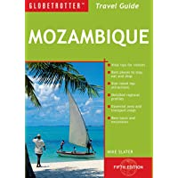 Mozambique Travel Pack, 5th
