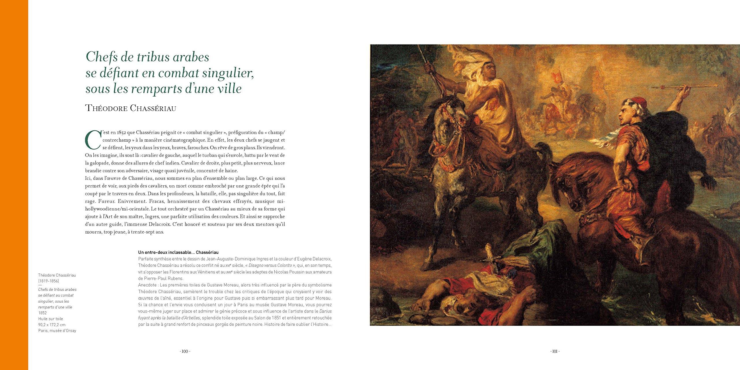 Rêves dOrient : Mon musée idéal: Amazon.es: Serge Moati ...