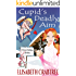 Cupid's Deadly Aim (Grace Holliday Cozy Mystery Book 5)