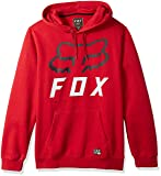 Fox Men's Heritage Forger Pull Over