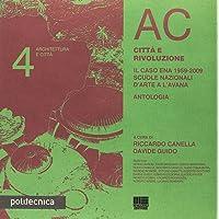 AC. Architettura e città: 4