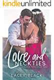 Love and Neckties (Rockland Falls Book 4)