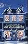Una vita da libraio (Einaudi. Stile libero extra)