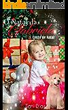 O Natal da Gabriela: Conto de Natal