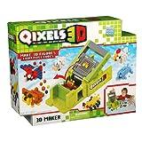 Qixels 87053 Qixels 3D Maker