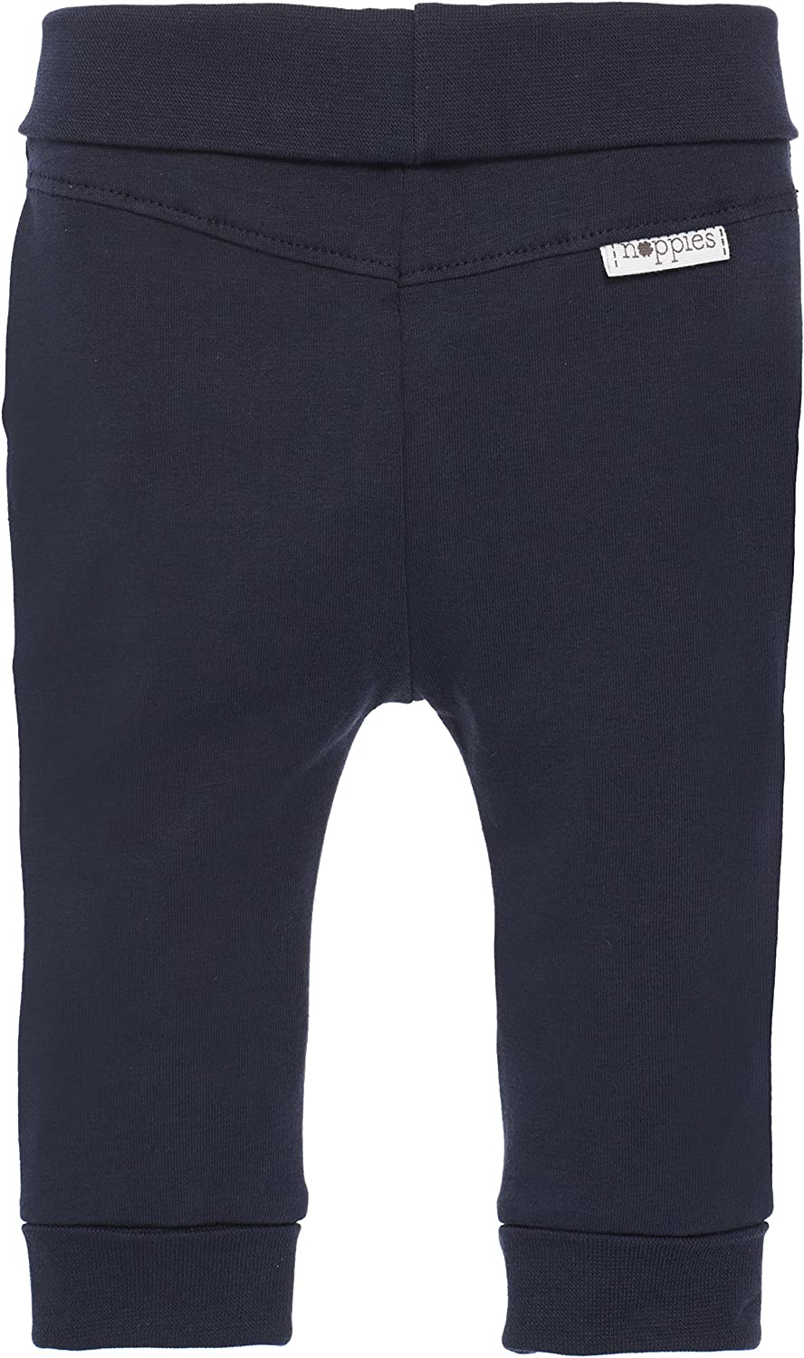 Noppies Baby and Kids Unisex Trousers Humpie