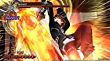 Fairy Fencer F [Online Game Code]