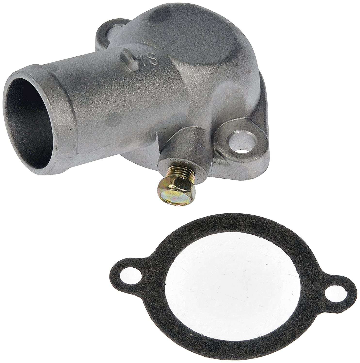 Dorman OE Solutions 902-5029 Engine Coolant Thermostat Housing