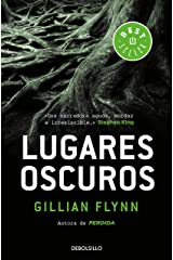 Lugares oscuros / Dark Places (Spanish Edition) Paperback