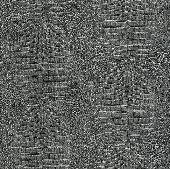 papier peint effet cuir free castorama papier peint effet cuir un papier peint blanc motifs. Black Bedroom Furniture Sets. Home Design Ideas