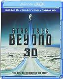 Star Trek Beyond 3D