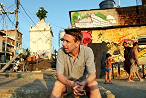 Image of Gilles Peterson