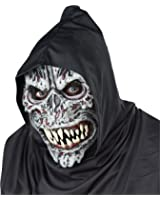 California Costumes Men's Night Fiend Mask