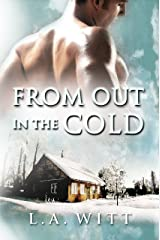 From Out in the Cold Kindle Edition