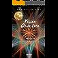 Física Quântica desmistificado: Mais fácil do que parece (Artigos Livro 1)