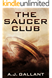 The Saucer Club