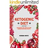 Ketogenic Diet: Ketogenic Diet And Its Own Cancer-Fighting Effects