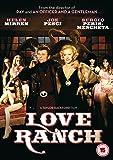 Love Ranch [DVD] [2010]