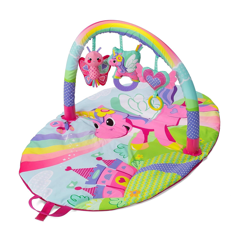 activity time and peek dp baby play ca tummy mat amazon infantino