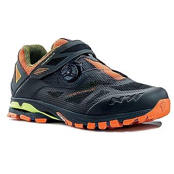 SPIDER 2 chaussures de trekking/de VTT 8g53l7fM1