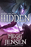 Hidden (Dragonlands Book 1)