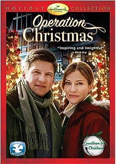 Amazon.com: Angel of Christmas: Jonathan Scarfe, Holly Robinson ...