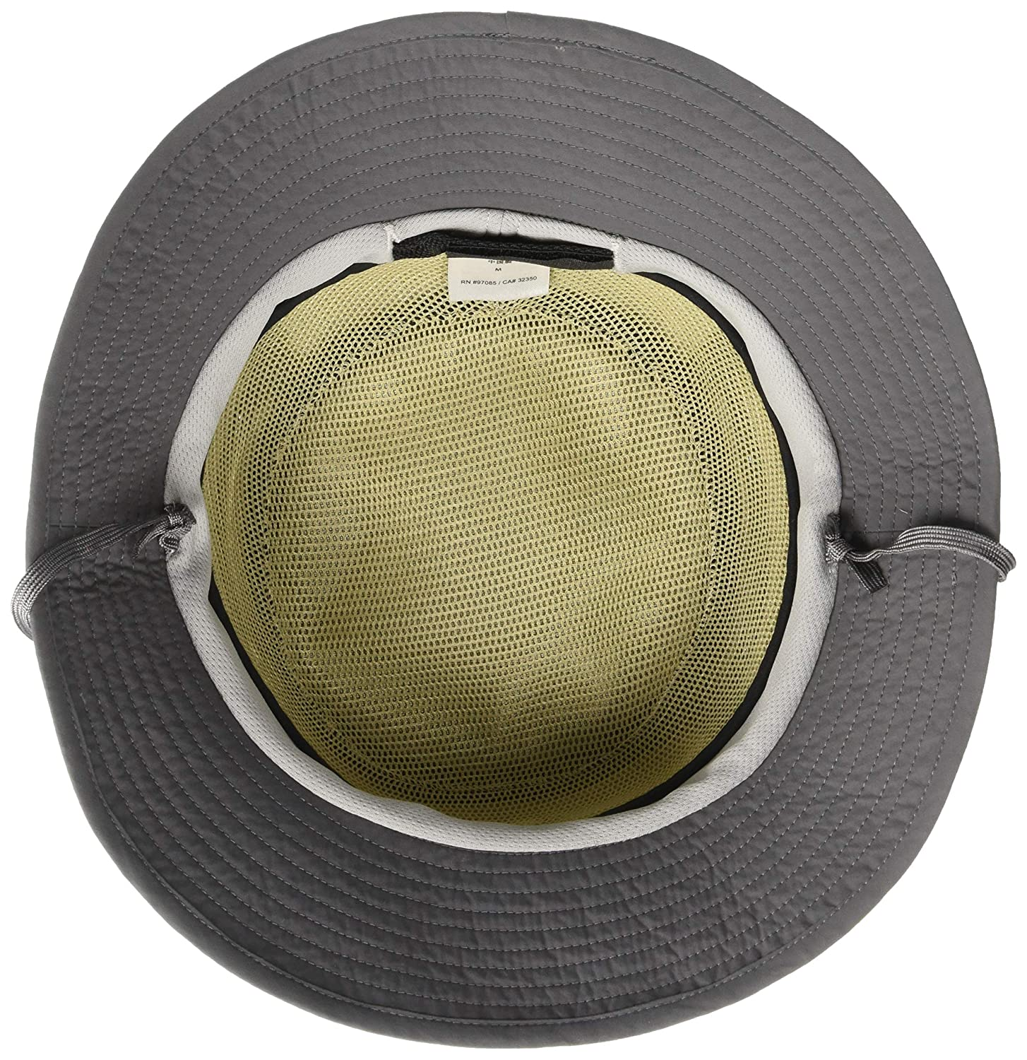 eab741d57872b Amazon.com  Outdoor Research Sombriolet Sun Hat  Clothing
