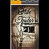 Olde Tudor: A ghost story
