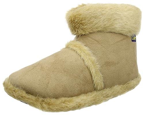 Coolers - Zapatillas de estar por casa para hombre: Amazon.es: Zapatos y complementos