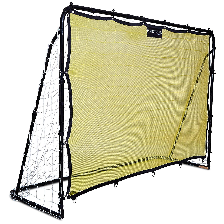 Soccer Goals For Sale >> Antogoo Perfect Soccer Skills Premium Portable Soccer Goal Rebounder Soccer