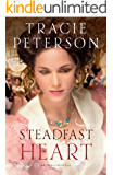 Steadfast Heart (Brides of Seattle Book #1): Volume 1