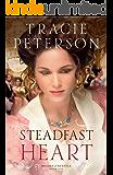 Steadfast Heart (Brides of Seattle Book #1): Volume 1