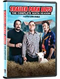 Trailer Park Boys - Season 09